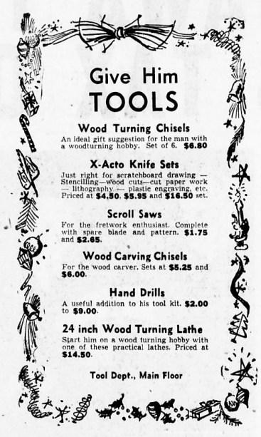 1946-12-14 - Give Him Tools - Ashdown (2)