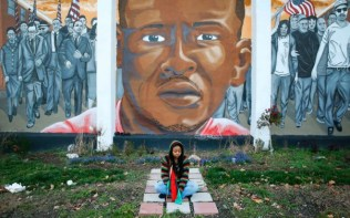 freddie-gray-anniversary_article-wide_56485