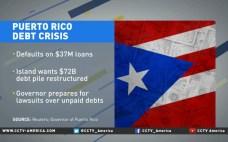 analyst-peter-schiff-on-puerto-ricos-debt-crisis2-1