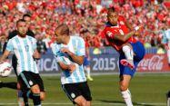 chile-argentina-eliminatoria