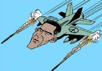 usa-obama-guerrerista