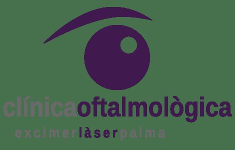 Excimer láser Palma | Clínica de cirugía oftalmológica en Palma de Mallorca