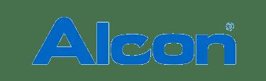 Tecnología oftalmológica Alcon | Excimer Láser Palma