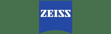 Tecnología oftalmológica Zeiss | Excimer Láser Palma