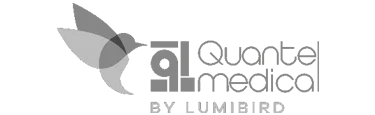 Tecnología oftalmológica Quantel Medical | Excimer Láser Palma