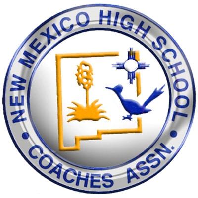 New Mexico High School Coaches Association