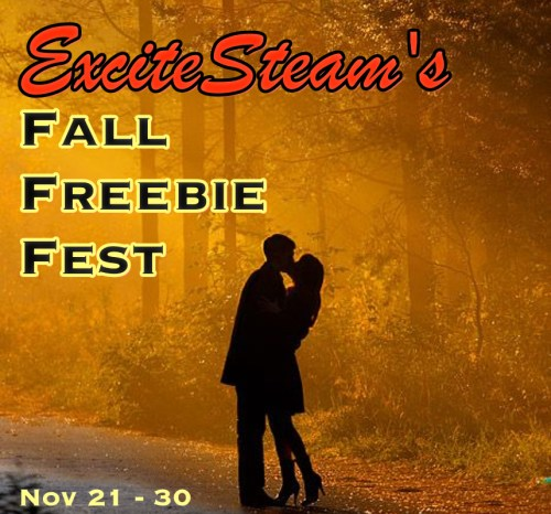 excitesteam-fall-freebie-fest-2016-new