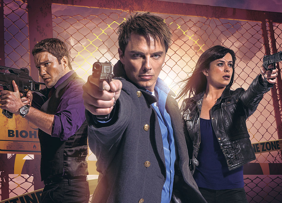 torchwood-outbreak-pic