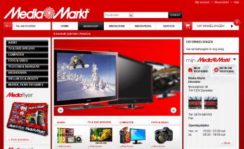 Mediamarktnl