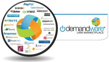 Demandwarelink