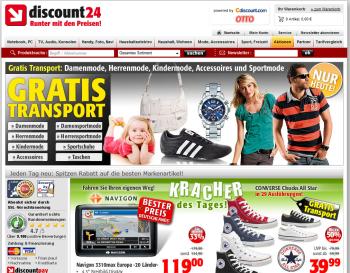 Discountdown24