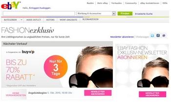 ebay-fashion-exklusiv