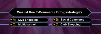 Ecommercestrategien