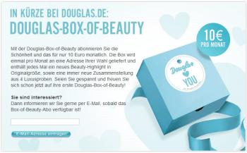 Douglas-box-of-beauty