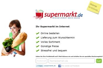 Supermarktde