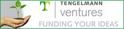 Tengelmann_ventures255