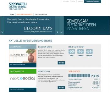 Seedmatch2