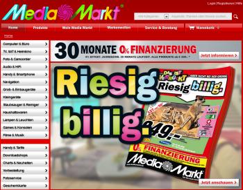 Mediamarkt2012