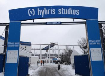 Hybrisstudios