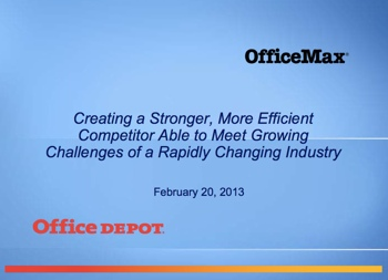 Officedepotmax