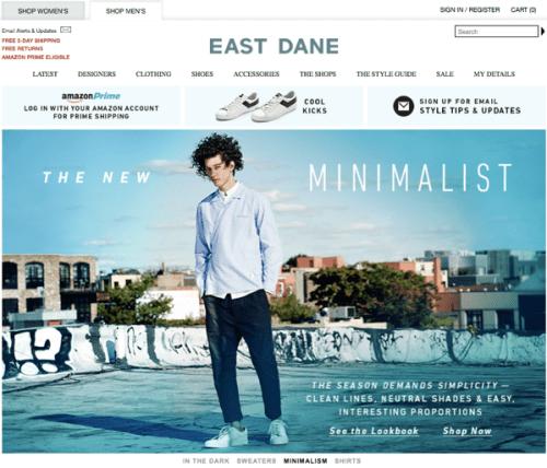 eastdane2014