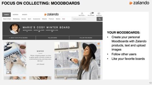 zalandomoodboards