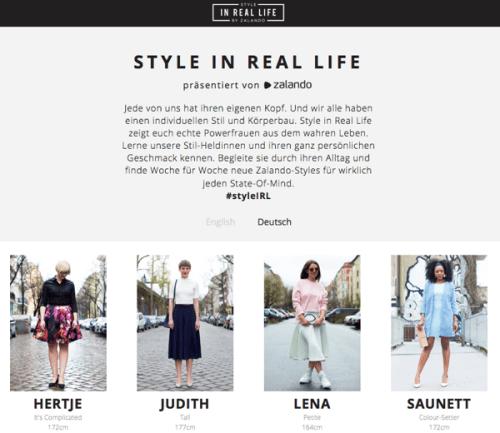 styleinreallife