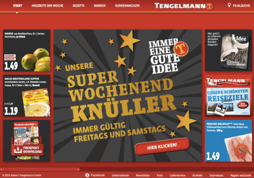 tengelmann16