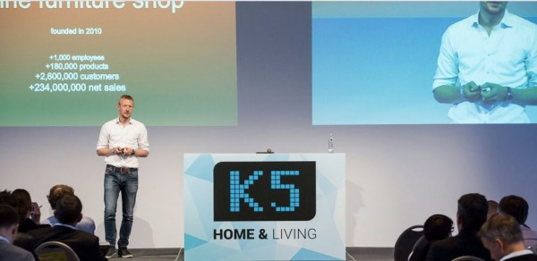 k5home24numbers