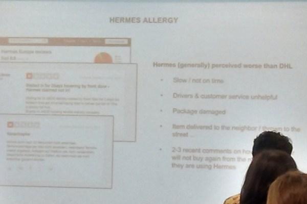 hermesallergy