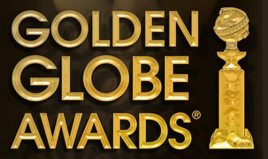 Here Are the Nominees for the 2021 Golden Globe Awards