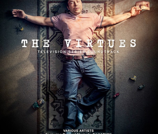 Pj Harvey Shares Six New Songs From Shane Meadows The Virtues Tv Series