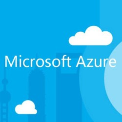 SA adoption of Windows Azure heralds 'democratisation of IT'