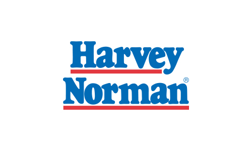 Harvey Norman Customer Assist – Full Case Study