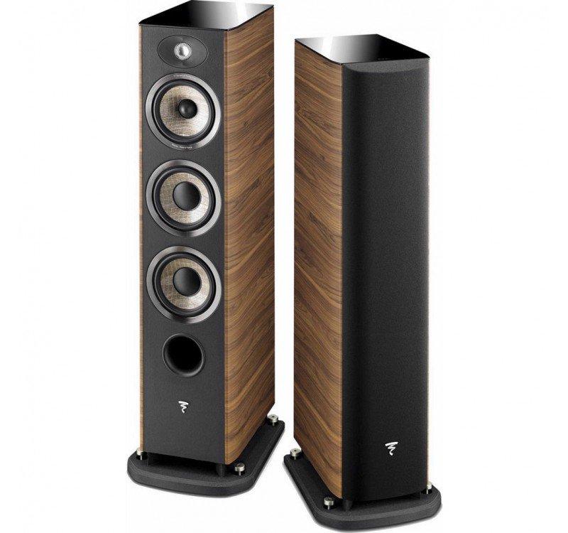 Xenus Sound & Vision Lummen