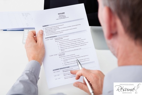 What Not to Include on Your C Level Resume   Executive Resume Services Building resumes that get you hired can feel like an insurmountable task   It can be difficult to determine which information is essential and what is  better