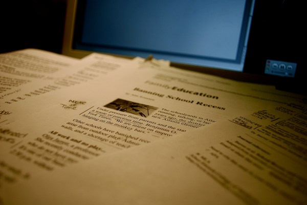 Research Paper Writing Helpful Guidelines Learn by Yourself