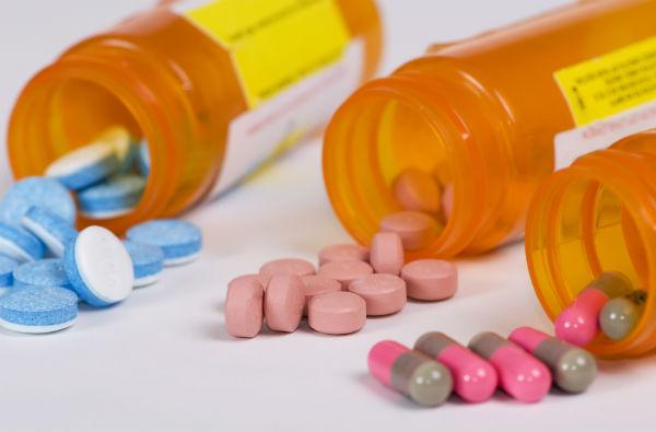 Image result for mental health drugs
