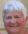 Rosemary Sparacio