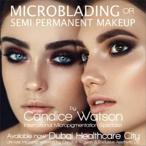 microblading-or-semi-permanent-makeup