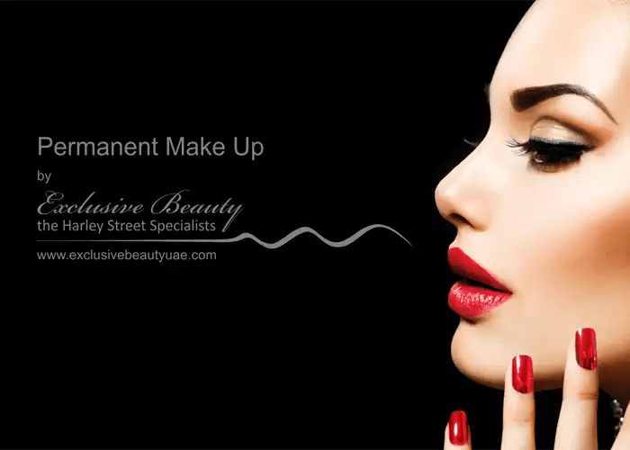 Dubai Permanent Make Up – Permanent Cosmetics 3