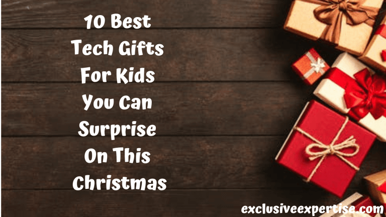 Text-placeholder-1-2 10 Best Tech Gifts For Kids You Can Surprise On This Christmas Technology  Top 10 Tech Gifts For Kids Tech Toys For Kids Tech Gifts For Kids tech gifts for christmas tech gifts tech gadgets for kids