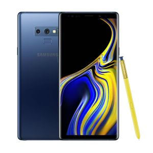 IMEI Repair Samsung Galaxy Note 9 AT&T T-Mobile Metro Sprint Verizon