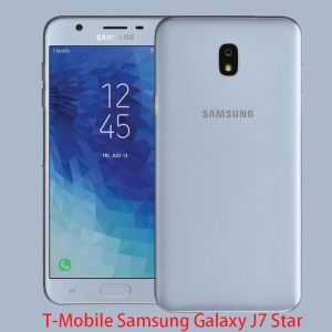 Network Unlock Service Samsung J7 Star T-Mobile MetroPCs