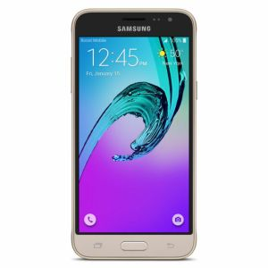 Network Unlock Service Samsung Galaxy J320P Sprint Boost Virgin