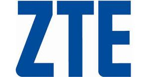 Google Account Removal FRP MOST OF ZTE MODELS (PLEASE ASK ON CHAT BEFORE PAY)