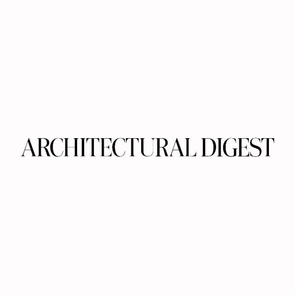 https://i1.wp.com/exclusivehomesnj.com/wp-content/uploads/2017/03/architectural-digest.jpg?fit=600%2C600&ssl=1