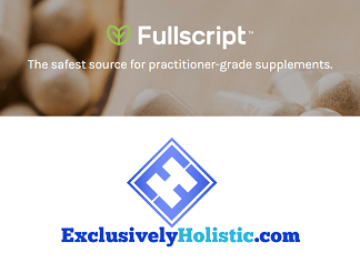 Fullscript Supplement Store