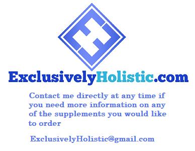 Fullscript Supplement Dispensary