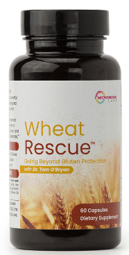 Wheat_Rescue